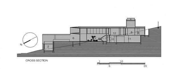 Bosque da Ribeira Residence-Anastasia Arquitetos-27-1 Kindesign