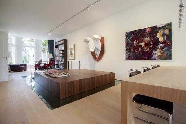 Casa K-04-PENA Architecture