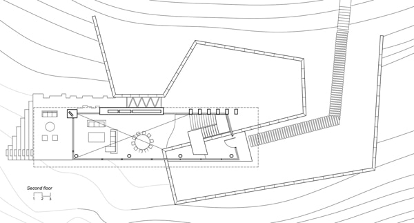Casa Zapallar Papudo-Raimundo Anguita-19-1 Kindesign