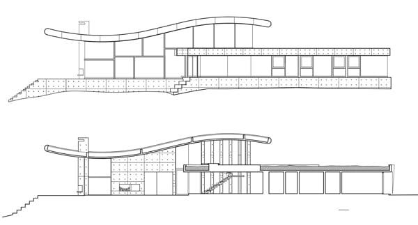 Casa Zapallar Papudo-Raimundo Anguita-20-1 Kindesign
