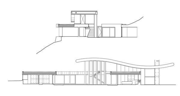 Casa Zapallar Papudo-Raimundo Anguita-21-1 Kindesign