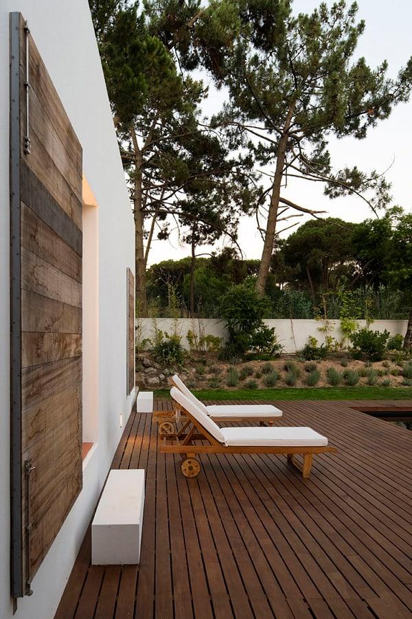 Casa no Banzao ll-Frederico Valsassina Arquitectos-013-1 Kindesign