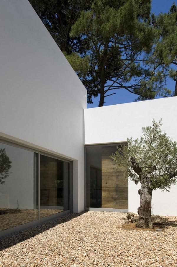 Casa no Banzao ll-Frederico Valsassina Arquitectos-08-1 Kindesign
