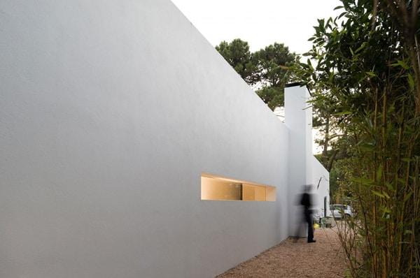 Casa no Banzao ll-Frederico Valsassina Arquitectos-11-1 Kindesign