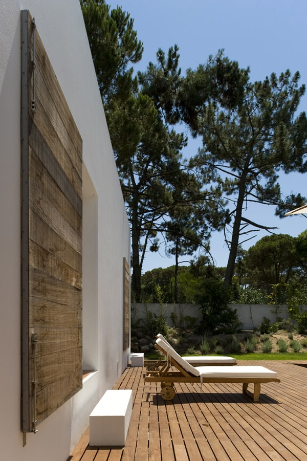 Casa no Banzao ll-Frederico Valsassina Arquitectos-12-1 Kindesign