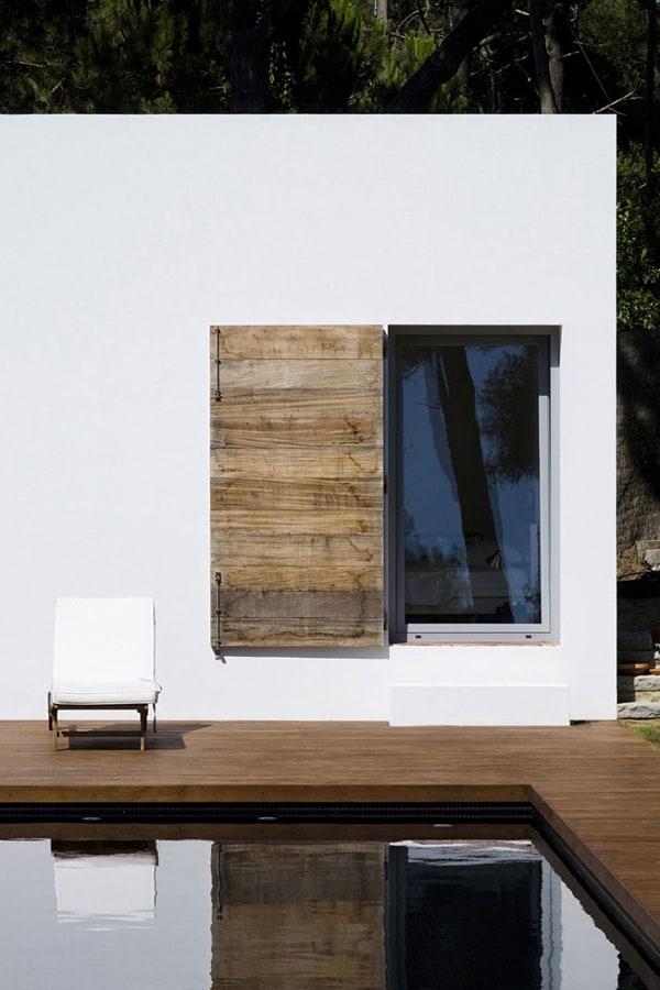 Casa no Banzao ll-Frederico Valsassina Arquitectos-14-1 Kindesign