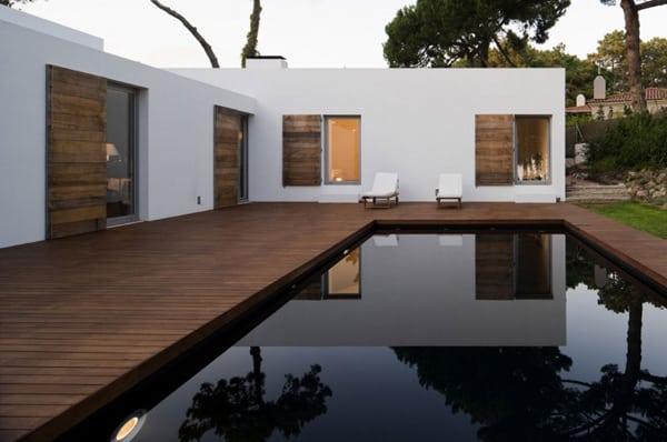 Casa no Banzao ll-Frederico Valsassina Arquitectos-15-1 Kindesign
