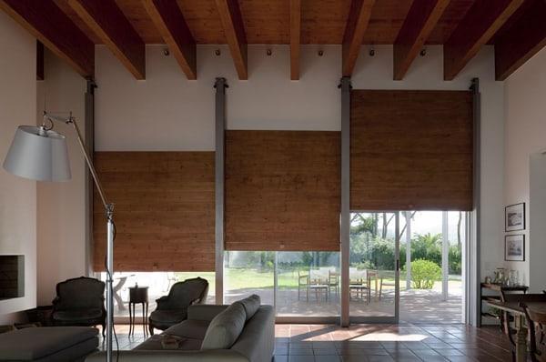 Casa no Banzao ll-Frederico Valsassina Arquitectos-16-1 Kindesign