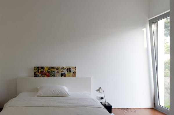 Casa no Banzao ll-Frederico Valsassina Arquitectos-17-1 Kindesign