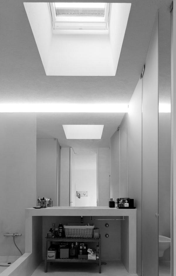 Casa no Banzao ll-Frederico Valsassina Arquitectos-18-1 Kindesign