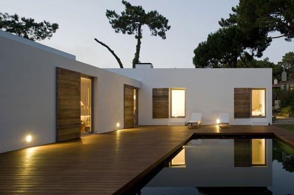 Casa no Banzao ll-Frederico Valsassina Arquitectos-20-1 Kindesign