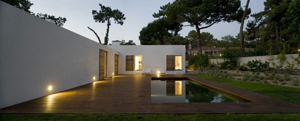 Casa no Banzao ll-Frederico Valsassina Arquitectos-21-1 Kindesign