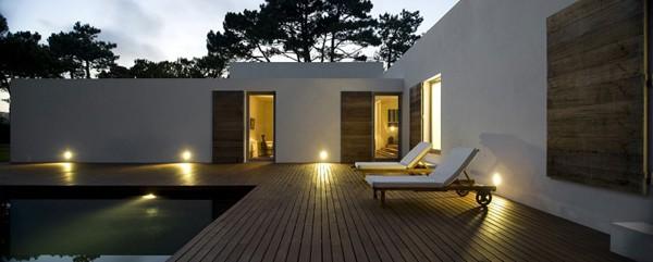 Casa no Banzao ll-Frederico Valsassina Arquitectos-22-1 Kindesign
