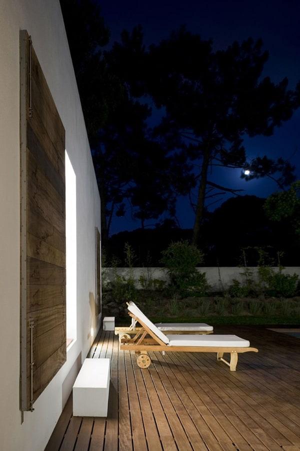 Casa no Banzao ll-Frederico Valsassina Arquitectos-23-1 Kindesign