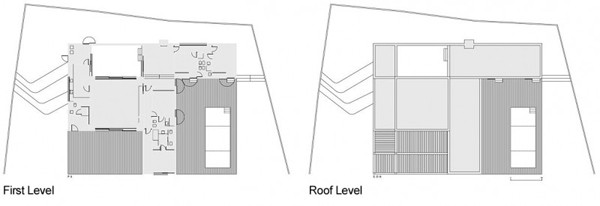 Casa no Banzao ll-Frederico Valsassina Arquitectos-25-1 Kindesign