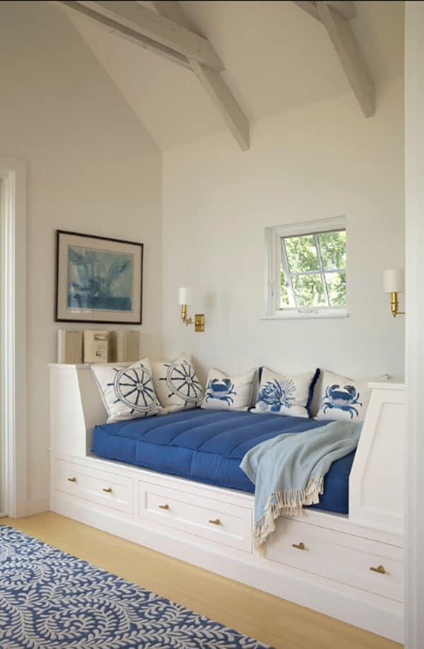 Coastal Chic Bedrooms-025-1 Kindesign