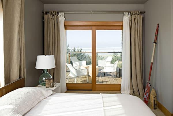 Coastal Chic Bedrooms-043-1 Kindesign