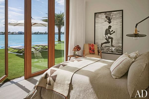 Coastal Chic Bedrooms-06-1 Kindesign