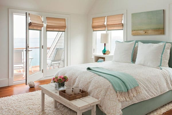 Coastal Chic Bedrooms-08-1 Kindesign