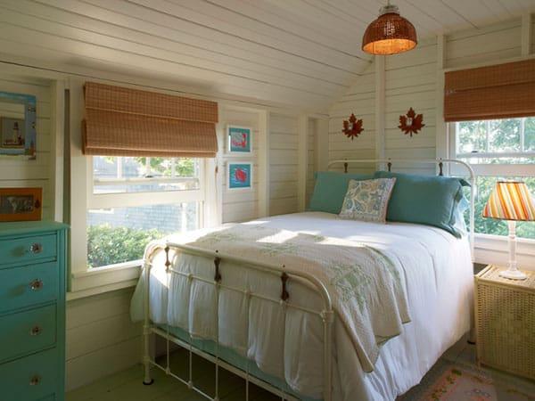 Coastal Chic Bedrooms-10-1 Kindesign