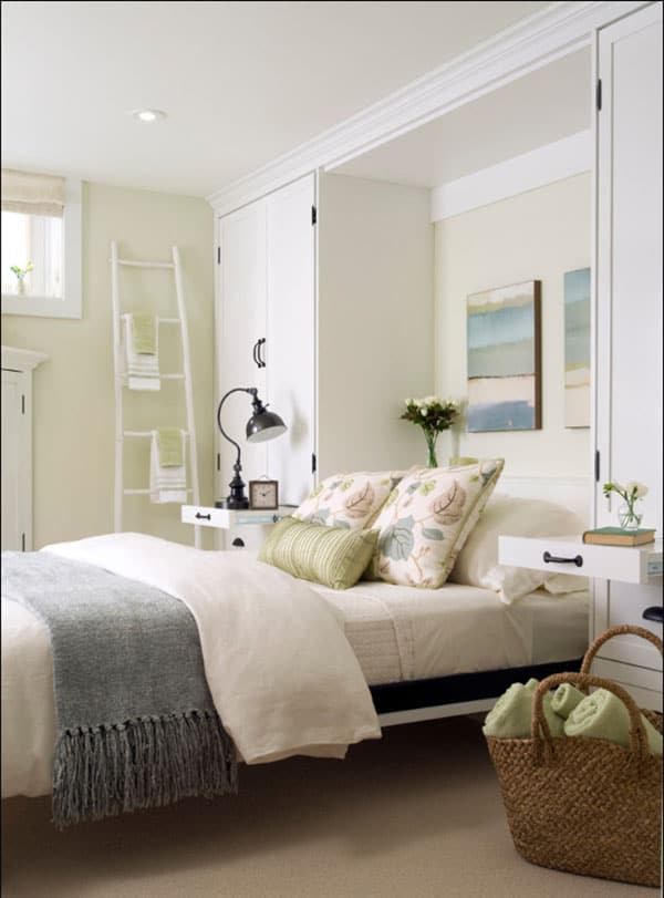 Coastal Chic Bedrooms-16-1 Kindesign
