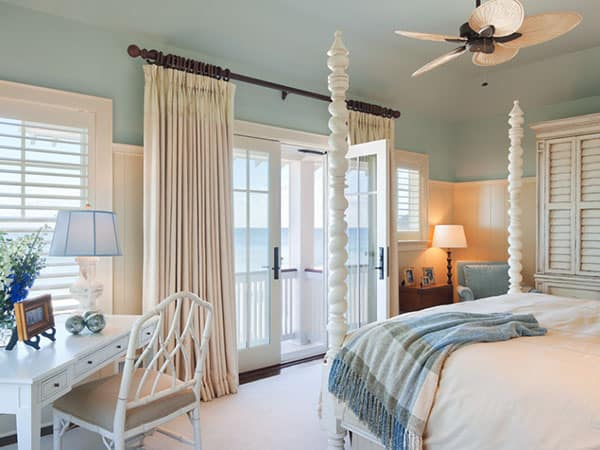 Coastal Chic Bedrooms-22-1 Kindesign