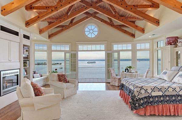 Coastal Chic Bedrooms-24-1 Kindesign