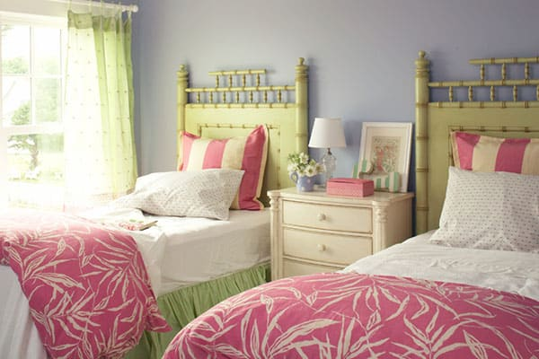 Coastal Chic Bedrooms-26-1 Kindesign