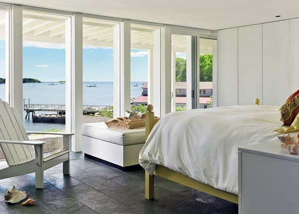 Coastal Chic Bedrooms-27-1 Kindesign