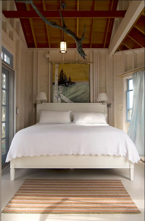 Coastal Chic Bedrooms-32-1 Kindesign