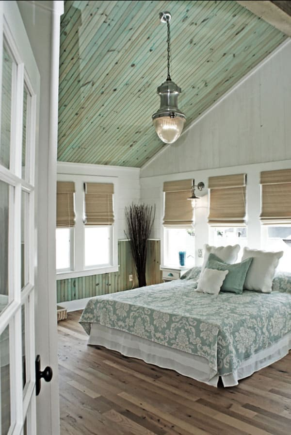 Coastal Chic Bedrooms-34-1 Kindesign