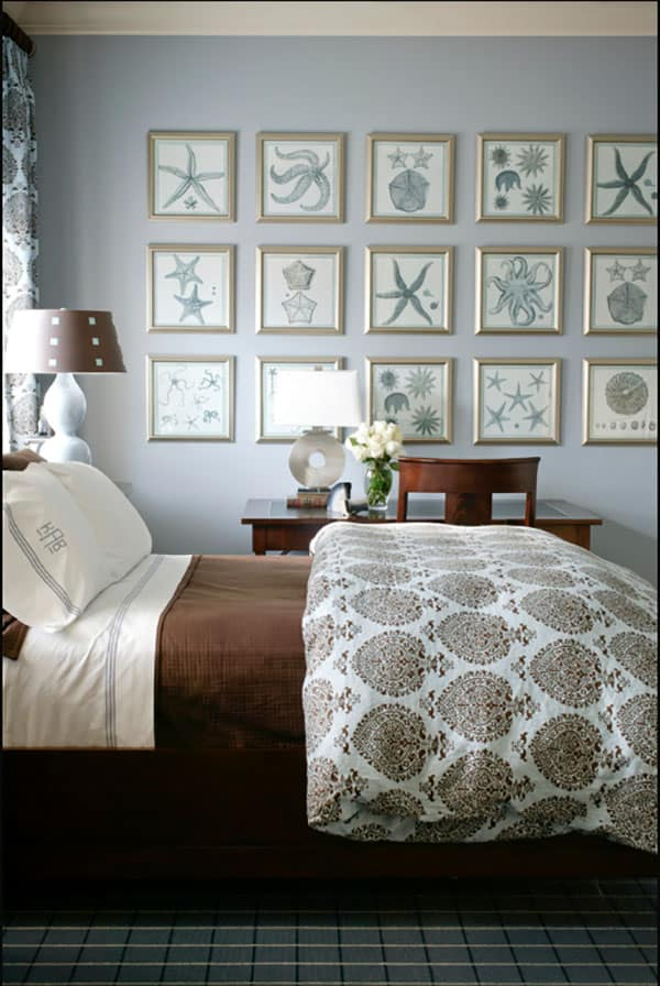 Coastal Chic Bedrooms-35-1 Kindesign