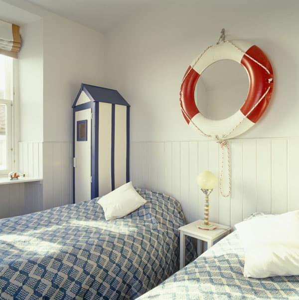 Coastal Chic Bedrooms-36-1 Kindesign