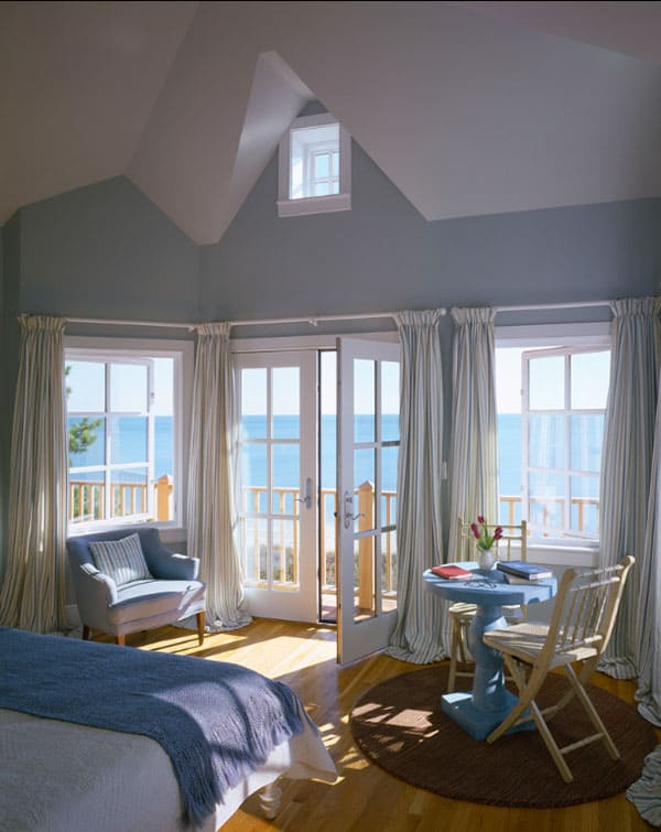 Coastal Chic Bedrooms-38-1 Kindesign