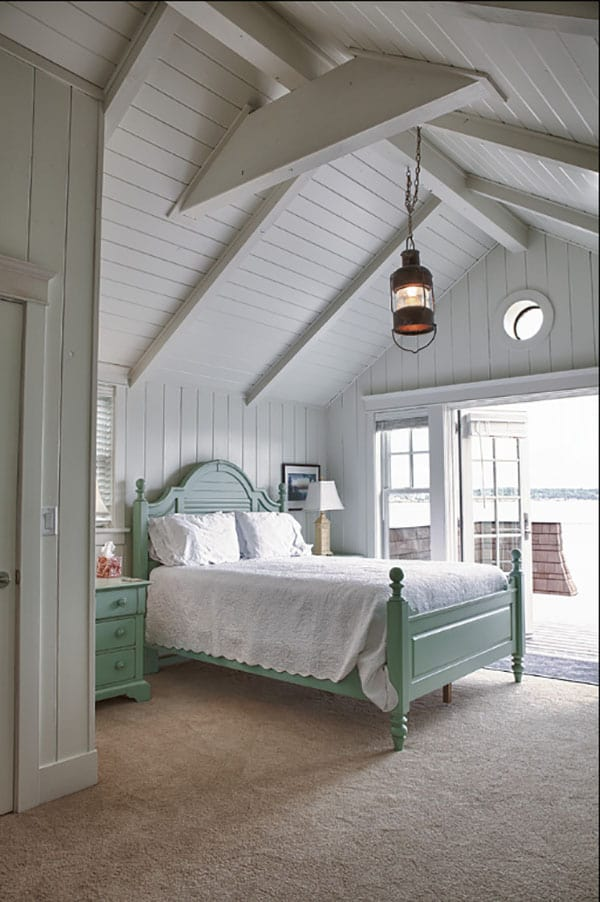 Coastal Chic Bedrooms-39-1 Kindesign