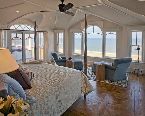 Coastal Chic Bedrooms-45-1 Kindesign