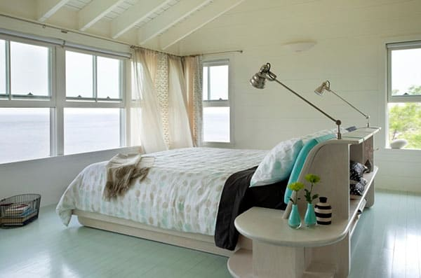 Coastal Chic Bedrooms-48-1 Kindesign