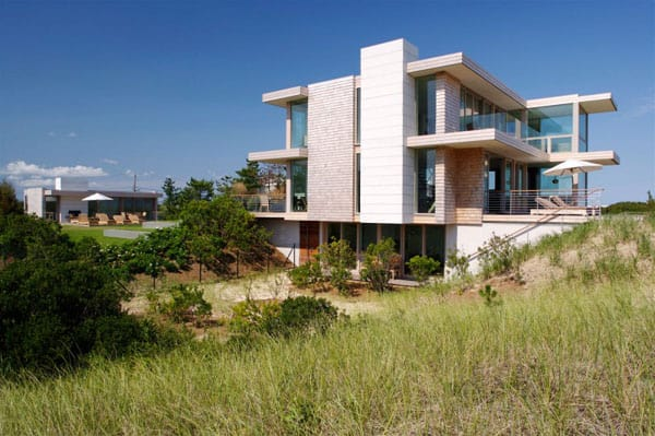 Dune Road Residence-Stelle Architects-04-1 Kindesign
