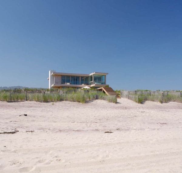 Dune Road Residence-Stelle Architects-08-1 Kindesign