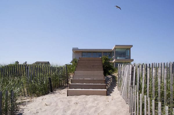 Dune Road Residence-Stelle Architects-10-1 Kindesign