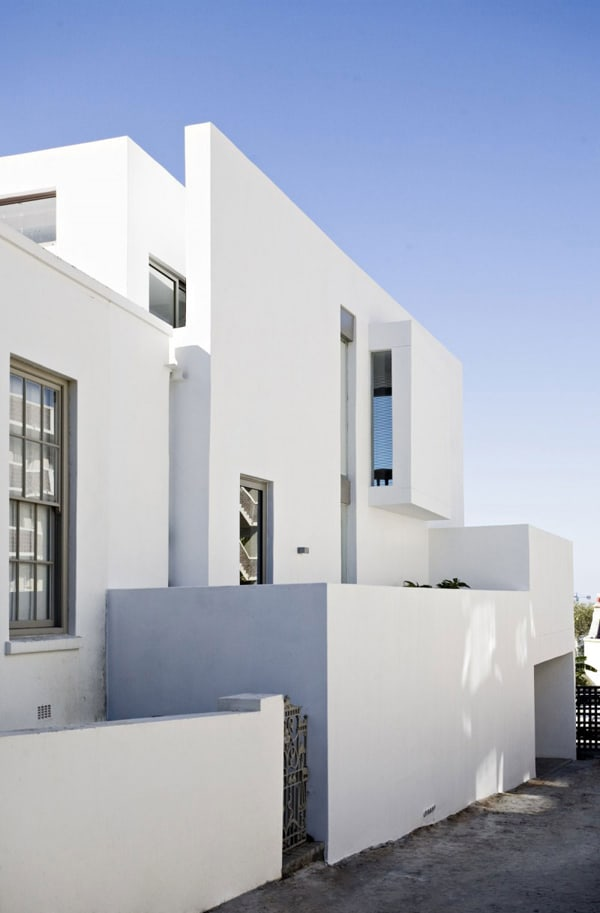 Gardens Cape Town-Grobler Architects-02-1 Kindesign