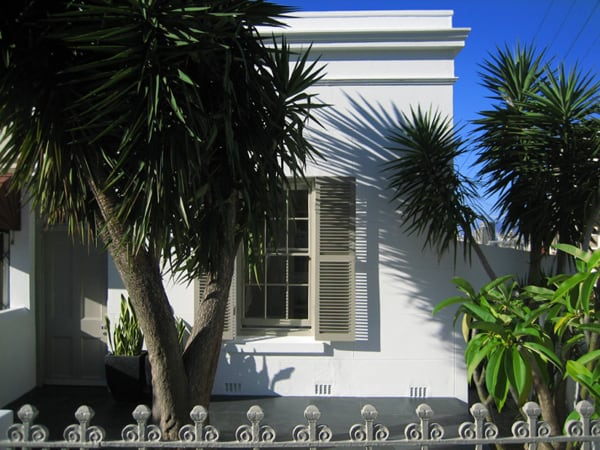 Gardens Cape Town-Grobler Architects-03-1 Kindesign