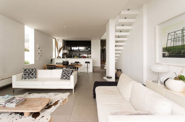 Gardens Cape Town-Grobler Architects-08-1 Kindesign