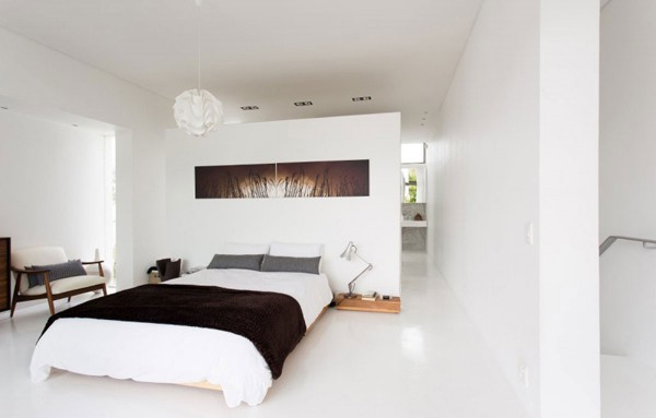 Gardens Cape Town-Grobler Architects-16-1 Kindesign