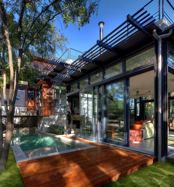 Green Lantern Residence-John Grable Architects-03-1 Kndesign