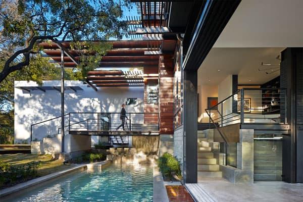 Green Lantern Residence-John Grable Architects-04-1 Kndesign
