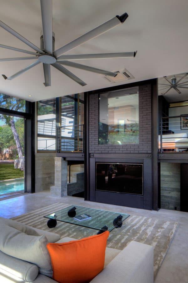 Green Lantern Residence-John Grable Architects-05-1 Kndesign
