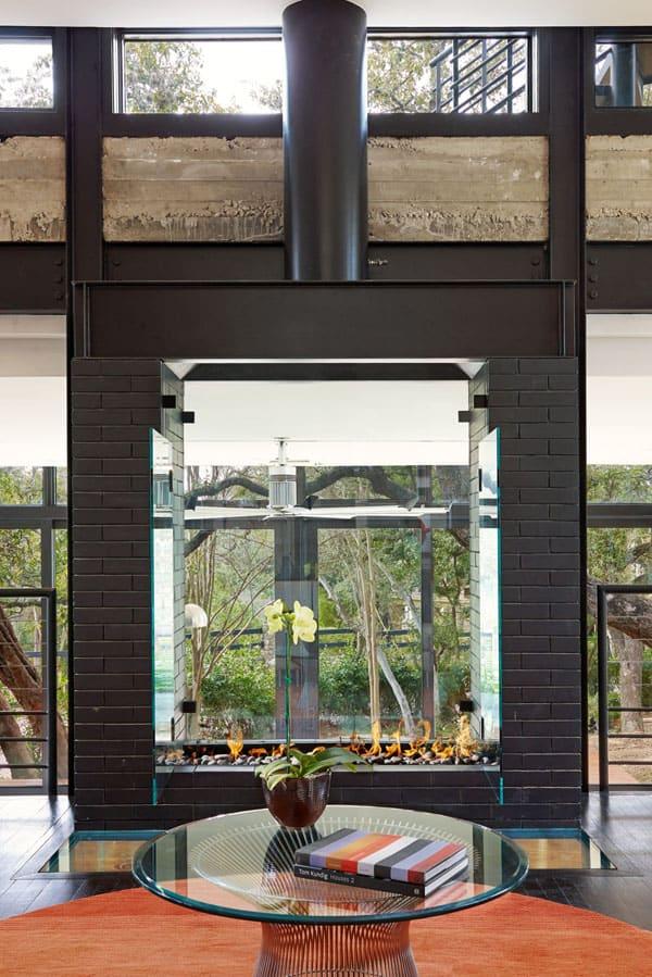 Green Lantern Residence-John Grable Architects-06-1 Kndesign