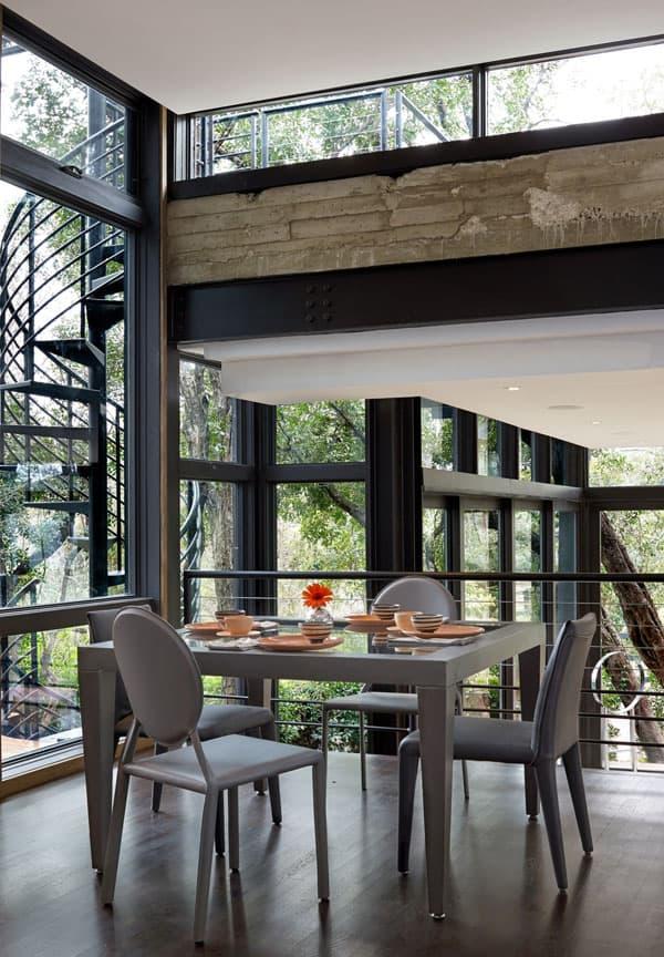 Green Lantern Residence-John Grable Architects-07-1 Kndesign
