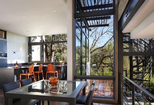 Green Lantern Residence-John Grable Architects-08-1 Kndesign
